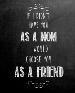 MOM-FRIEND-PRINTABLE